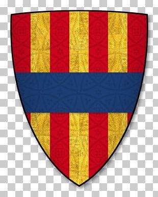 Aspilogia Vidame D'Amiens Flag PNG