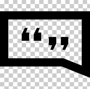 Quotation Mark Computer Icons Guillemet Ellipsis PNG