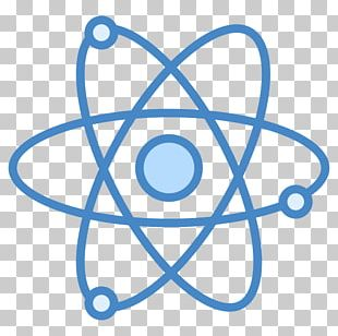 React Node.js AngularJS JavaScript Framework PNG