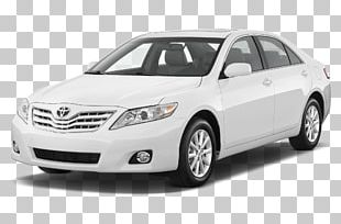 2006 Toyota Camry 2007 Toyota Camry 2009 Toyota Camry 2015 Toyota Camry 2011 Toyota Camry SE PNG