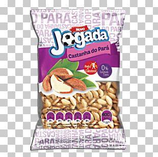 Breakfast Cereal Flavor Snack Recipe PNG