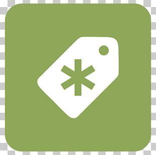 Creative Market Social Media Computer Icons Blog PNG