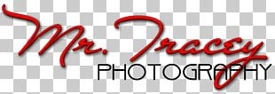 Photographer Photography Wedding Logo Brand PNG