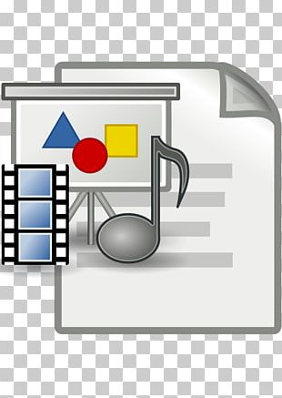 Professional Audiovisual Industry Sound Computer Icons PNG