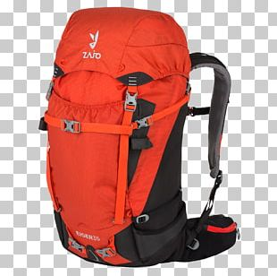 Backpack Osprey Deuter Sport Bag Cordura PNG