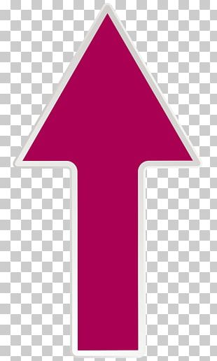 Line Triangle Pattern PNG