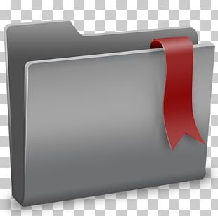 Macintosh Computer Icons Apple Icon Format PNG