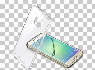 Smartphone Samsung Galaxy S6 Edge Feature Phone Samsung Galaxy S Plus Mobile Phone Accessories PNG