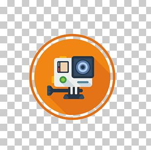 Computer Icons Icon Design Camera Photography PNG