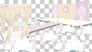 Interior Design Services Textile Angle PNG