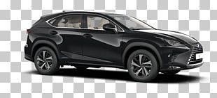 Lexus LFA Lexus IS Luxury Vehicle Toyota PNG