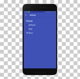 Mobile Phones Smartphone Telephone Android PNG