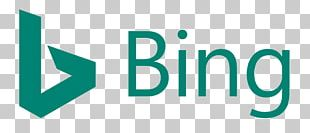 Bing Ads Search Advertising Pay-per-click PNG