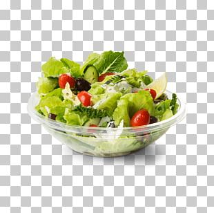 Greek Salad Vinaigrette Caesar Salad Fruit Salad PNG