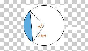 Brand Logo Circle Point PNG