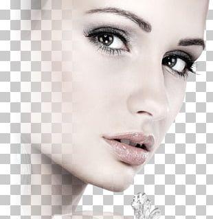 Eyelash Extensions Aesthetic Medicine Cosmetology Botulinum Toxin Exfoliation PNG
