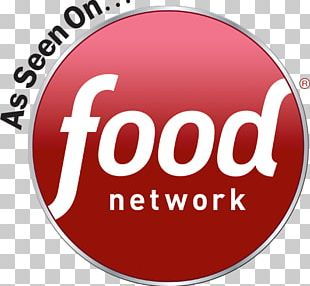 Food Network Magazine Chef Recipe PNG