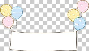 Paper Yellow Pattern PNG
