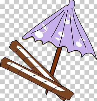 Purple Umbrella Google S PNG