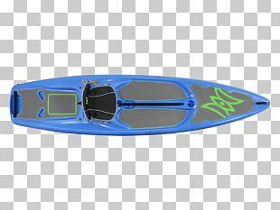 Recreational Kayak Standup Paddleboarding Canoe PNG
