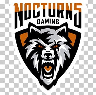 Smite World Championship League Of Legends Fortnite Paladins PNG