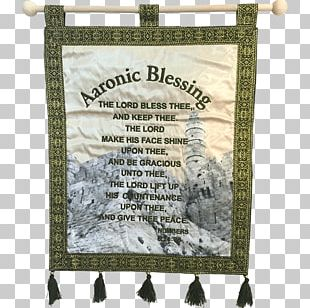 Amazon.com Online Shopping Blessing Video Clothing PNG