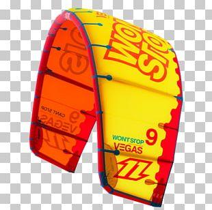 Kitesurfing Kites Power Kite Surf And Kite Theologos PNG