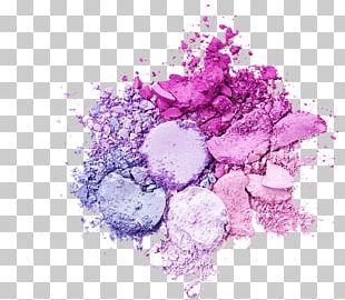Tarte Cosmetics Cruelty-free Beauty Eye Shadow PNG