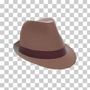 Team Fortress 2 Fedora Spy Alarms Ltd Application Software Hat PNG