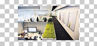 Apple Herzliya Interior Design Services Office PNG
