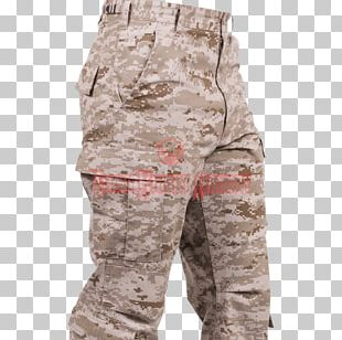 Hoodie Military Camouflage Battle Dress Uniform Army Combat Uniform PNG