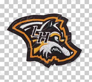 Lake Hamilton High School Alma High School Benton High School National Secondary School PNG