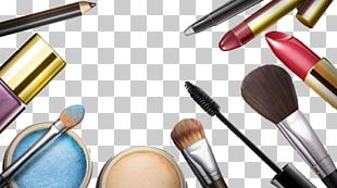 Make-up Cosmetics Cosmetology Soap Lipstick PNG