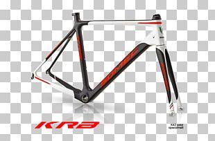 Bicycle Frames Bicycle Wheels Bicycle Handlebars Bicycle Forks Hybrid Bicycle PNG