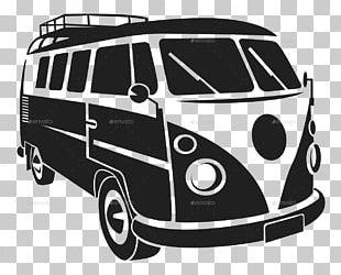 Florida Volkswagen Type 2 Car Volkswagen LT PNG