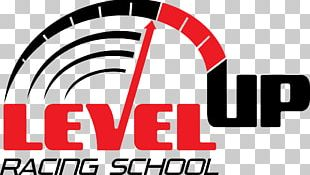 Logo Car PNG