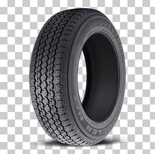 Car Firestone Tire And Rubber Company Bridgestone BFGoodrich PNG