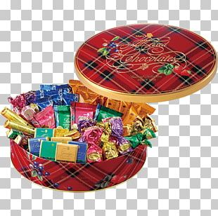 Food Gift Baskets Mary Chocolate Co. Marron Glacé Western Sweets PNG