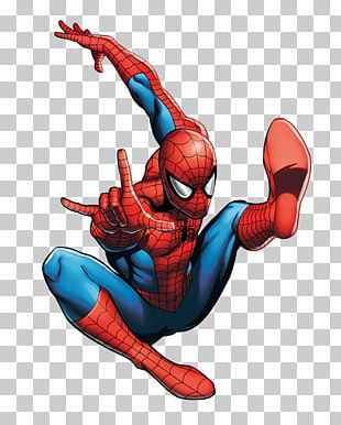 Green Goblin Spider-Man Iron Man Hulk Redcliffe KiteFest PNG