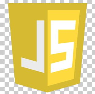 JavaScript Portable Network Graphics Logo Computer Icons PNG
