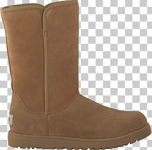 Slipper Ugg Boots Shoe PNG