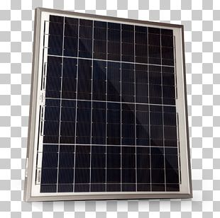 Solar Panels Solar Energy Solar Power Canadian Solar SolarWorld PNG