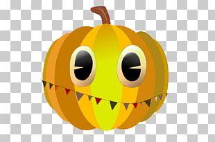 Calabaza Halloween Jack-o'-lantern Pumpkin Kabocha PNG