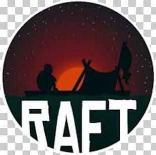 RAFT: Original Survival Game Raft Survival Multiplayer 2 3D Raft Survival : Premium Raft Survival Multiplayer 3D Video Game PNG