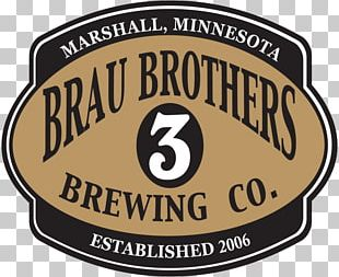Beer Brau Brothers Brewing Company Scotch Ale Two Brothers Brewing PNG