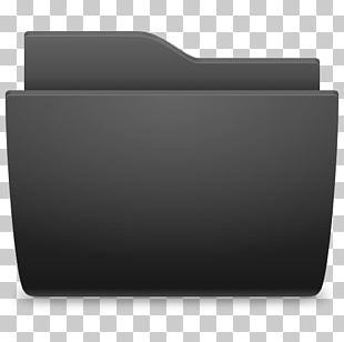Computer Icons MacBook Air PNG