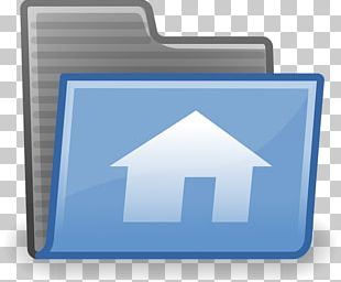 Directory Computer File Computer Icons Graphics PNG
