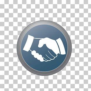 Handshake Milkshake PNG