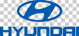 Hyundai Motor Company Car Logo PNG