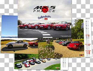Luxury Vehicle Model Car Automotive Design Racing PNG